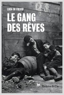 CVT_Le-gang-des-reves_1747